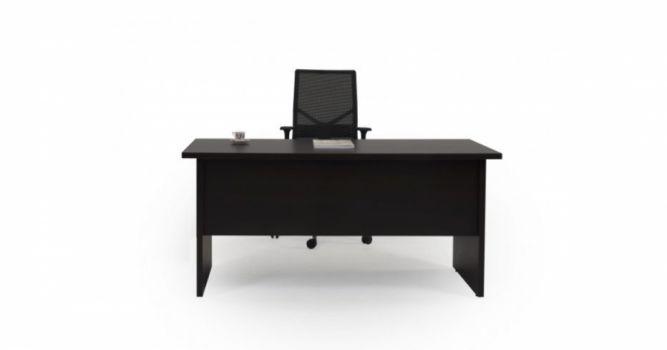 საოფისე მაგიდა SIMENA