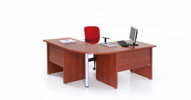 მაგიდა SIMENA, ალუბალი