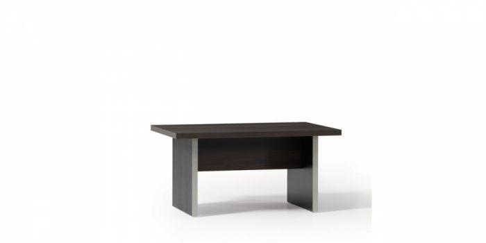 ჟურნალის მაგიდა 90x60x45სმ., OSCAR