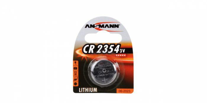 ელემენტი CR1632, 1 ცალი