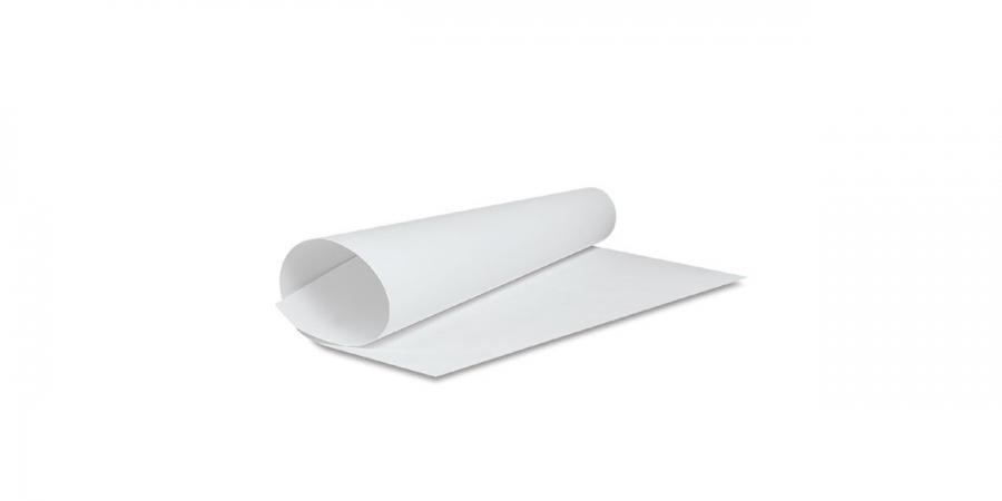 ვატმანის ქაღალდი A1, თეთრი