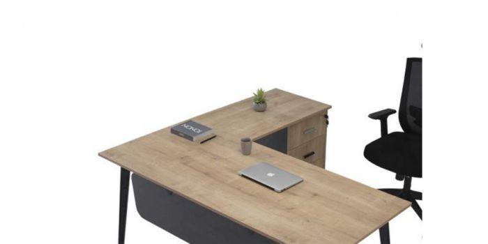 მისადგმელი მაგიდა, ტუმბოთი