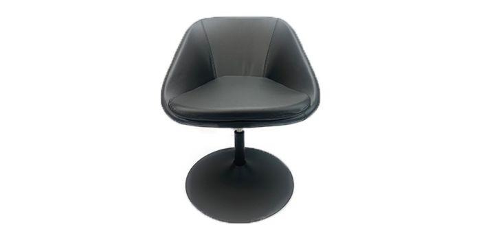 მოსაცდელი სკამი ALTO