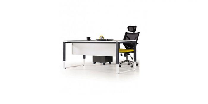 მაგიდა BLOCAR