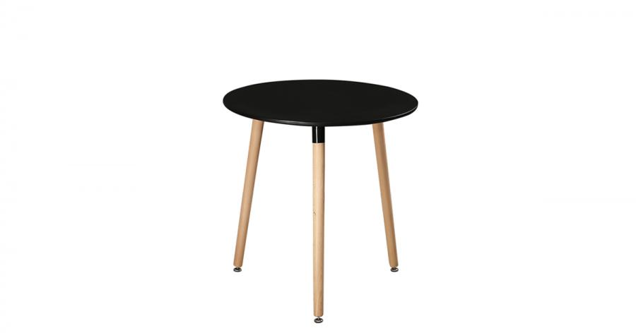 სასადილოს / ბარის მაგიდა