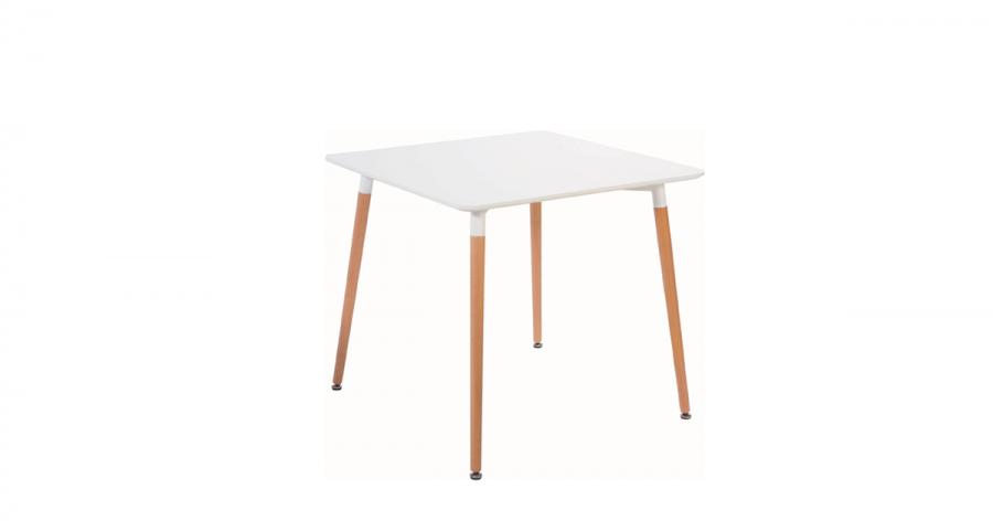 ბარის მაგიდა